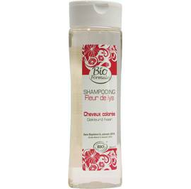 shampooing-cheveux-colores-fleur-de-lys