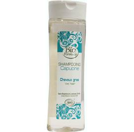 shampooing-cheveux-gras-capucine