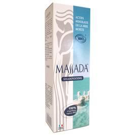 Massada Shampooing - Massada - Cheveux