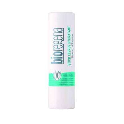 Stick lèvres hydratant - Bioregena - Visage