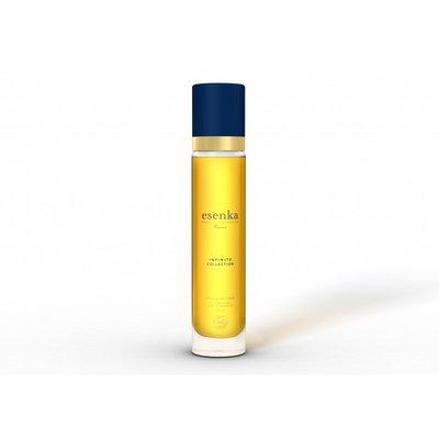 Body oil - Esenka - Body