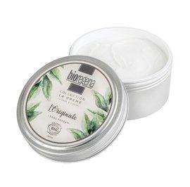 Crème hydratante : L'Originale - Bioregena - Corps