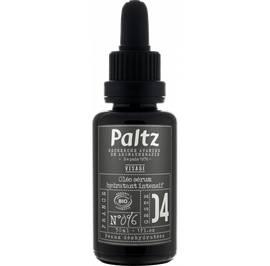 Serum - PALTZ - Face