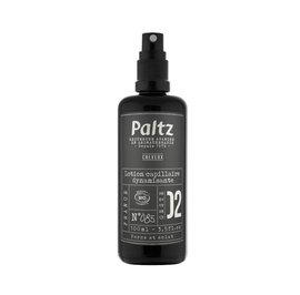 Hair lotion - PALTZ - Face - Hair