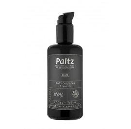 Body milk - PALTZ - Body