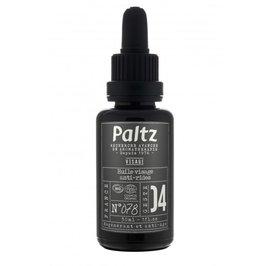 Face oil - PALTZ - Face
