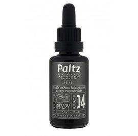 Rosa oil - PALTZ - Face