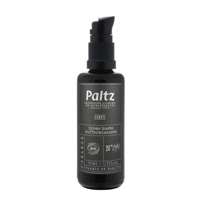 Crème spécifique buste - PALTZ - Corps