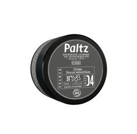 Cream - PALTZ - Face