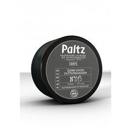 Cream - PALTZ - Body