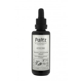 Green oil - PALTZ - Diy ingredients