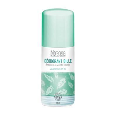 deodorant-bille-bio