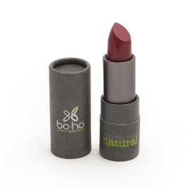 Rouge à lèvres glossy grenade 310 - Boho Green Make-up - Maquillage