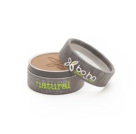 Ombre à paupières  Mate Cacao 105 - Boho Green Make-up - Maquillage
