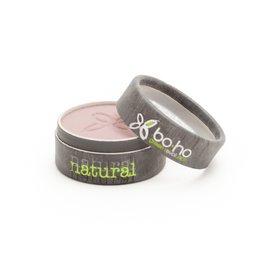 Ombre à paupières Mate  Pèche de vigne 114 - Boho Green Make-up - Maquillage