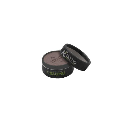Ombre à paupières Nacrée Glaise 203 - Boho Green Make-up - Maquillage