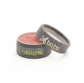 Ombre à paupières Nacrée Pivoine 214 - Boho Green Make-up - Maquillage