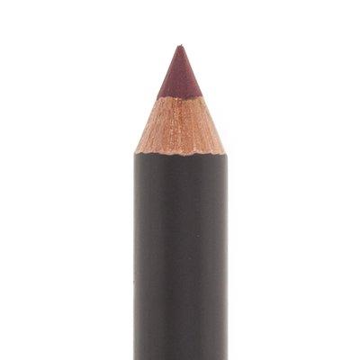 Crayon lèvres framboise  02 - Boho Green Make-up - Maquillage