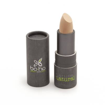 Correcteur beige diaphane  01 - Boho Green Make-up - Maquillage