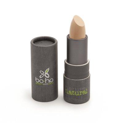 Correcteur beige diaphane  01 - Boho Green Make-up - Maquillage