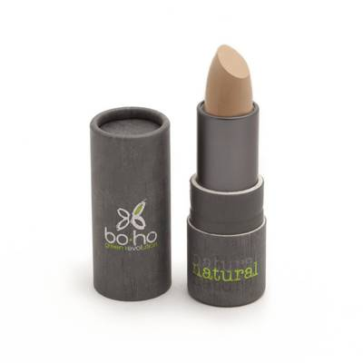 Correcteur beige clair 02 - Boho Green Make-up - Maquillage