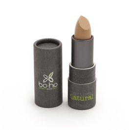 Correcteur beige doré  03 - Boho Green Make-up - Maquillage