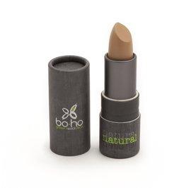Correcteur beige hale 04 - Boho Green Make-up - Maquillage