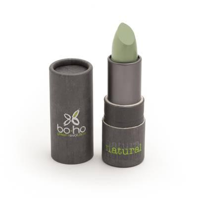 Correcteur vert 05 - Boho Green Make-up - Maquillage