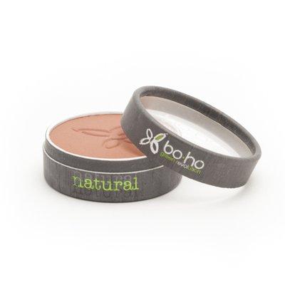 Fards à joues bois de rose 01 - Boho Green Make-up - Maquillage
