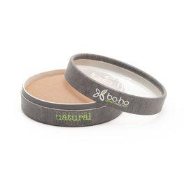 Terre cuite terre de corse 05 - Boho Green Make-up - Maquillage