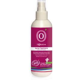 spray-capillaire