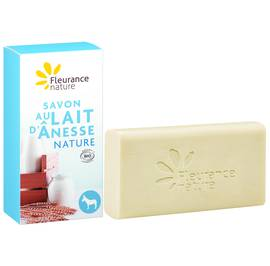 savon-au-lait-danesse-nature
