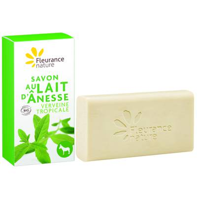 savon-au-lait-danesse-a-la-verveine-tropicale
