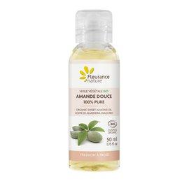 Oil - Fleurance Nature - Diy ingredients - Body