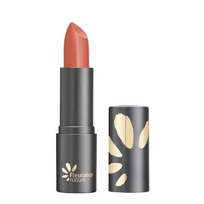 Rouge à lèvres Corail 330 - Fleurance Nature - Maquillage