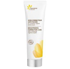 Brightening corrector care - Fleurance Nature - Face