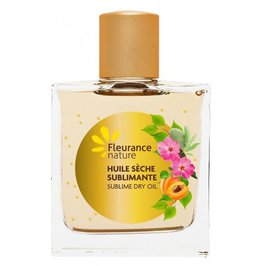 Sublime dry oil - Fleurance Nature - Body