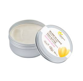 Shea butter - Fleurance Nature - Body