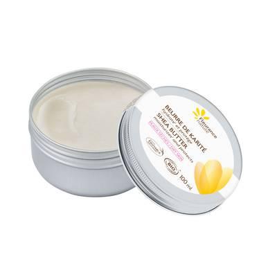 Beurre de karité - Fleurance Nature - Corps