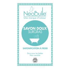 - neobulle - Hygiene - Baby / Children