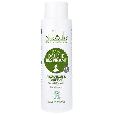 Shower gel - neobulle - Hygiene
