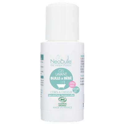 Baby shower gel - neobulle - Baby / Children
