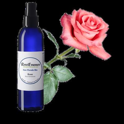 https://revelessence.com/produit/eau-florale/eau-rose-bio/ - Revelessence - Face