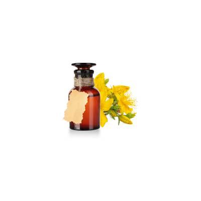 macerat-huileux-millepertuis