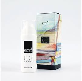 Fluide matifiant - Olyiss - Visage