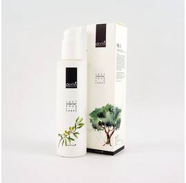 LAIT HYDRATANT CORPS A L'OLIVE - Olyiss - Body