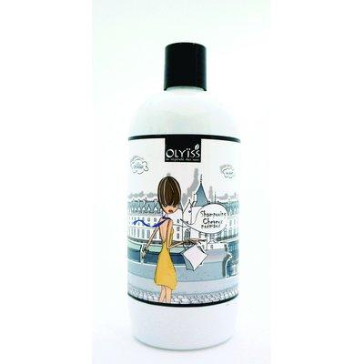 Shampooing cheveux normaux à la reine des prés - Olyiss - Hair