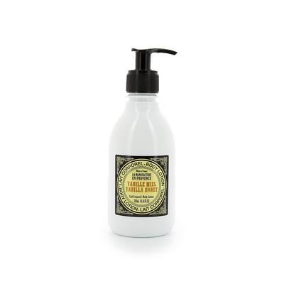 lait-corps-miel-vanille