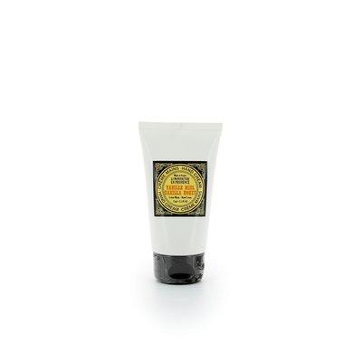 Crème mains Miel Vanille - La Manufacture en Provence - Corps