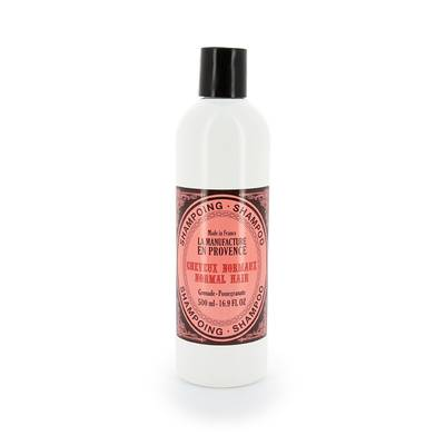 shampoing-cheveux-normaux